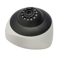BE-6115 IR Camera Blue-eye