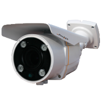 PCT-C28V1J5 IR Camera V-Pinnacle