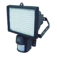 Flood Light Hidden Camera Spy hidden cameras