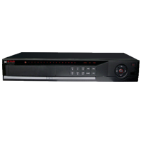 CP-UAR-0404H4D-XU DVR CP-Plus