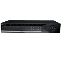 CP-UAR-0804H4D-XU DVR CP-Plus