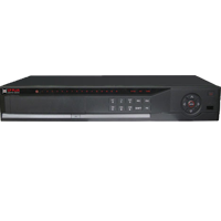 CP-UAR-1604M4D-XU DVR CP-Plus