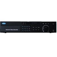 BE-N9016 NVR BLUE EYE