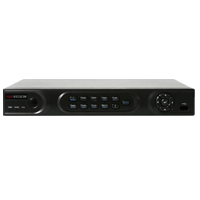 DS-7604NI-S NVR HIKVISION