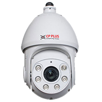 CP-UAP-SC23CL6 CP Plus latest products CCTV Cameras