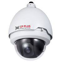 CP-UAP-SY23C-EH CP Plus latest products CCTV Cameras