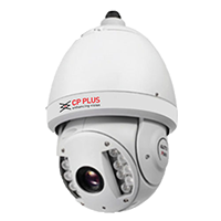CP-UAP-SY23CL10-EH CP Plus latest products CCTV Cameras