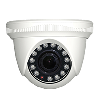 CP-LAC-DC62L2 CP Plus latest products CCTV Cameras