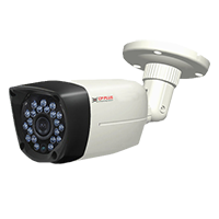 CP-LAC-TC62L2A HQIS Crystal Series_Cameras CPPLUS