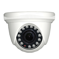 CP-LAC-DC72L2 HQIS Crystal Series_Cameras CPPLUS