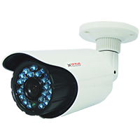 CP-LAC-TC72L3A HQIS Crystal Series_Cameras CPPLUS