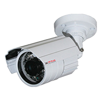 CP-RAC-TC50L2 CP Plus latest products CCTV Cameras