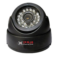 CP-QAC-DC60L2H1-Q CP Plus latest products Accessories