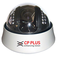 CP-QAC-DC60VAL2-Q CP Plus latest products Accessories