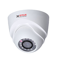 CP-UAC-DC10HL2 HQIS_Professional_Range_Cameras CPPLUS