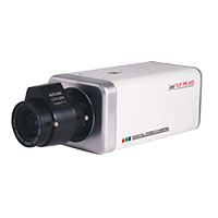 CP-EAC-BY65M Professional_Range_Cameras CPPLUS