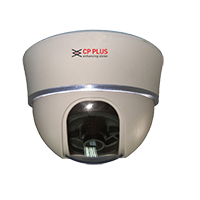 CP-EAC-DY65M Professional_Range_Cameras CPPLUS