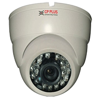 CP-EAC-DY65ML2H1 Professional_Range_Cameras CPPLUS