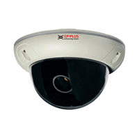 CP-EAC-DY65MVB Professional_Range_Cameras CPPLUS