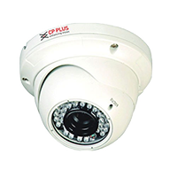 CP-EAC-DY65VFL3 Professional_Range_Cameras CPPLUS