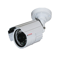CP-EAC-TY65L2 Professional_Range_Cameras CPPLUS