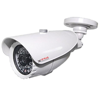 CP-EAC-TY65L2D Professional_Range_Cameras CPPLUS