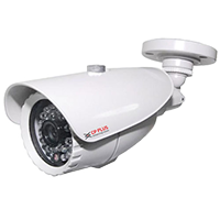 CP-EAC-TY65L3D Professional_Range_Cameras CPPLUS