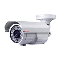 CP-EAC-TY65MVFL5 Professional_Range_Cameras CPPLUS