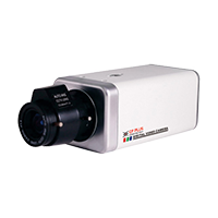 CP-EAC-BY70M-E Professional_Range_Cameras CPPLUS