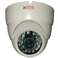 CP-EAC-DY70ML2H1 Professional_Range_Cameras CPPLUS