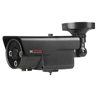 CP-EAC-TY70MVER5 Professional_Range_Cameras CPPLUS