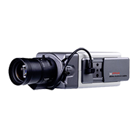 CP-EAC-BY70MW-E Professional_Range_Cameras CPPLUS