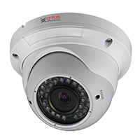 CP-EAC-DY70MVFL3W-E Professional_Range_Cameras CPPLUS