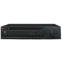 CP-UVR-3216G8 CP Plus latest products HDCVI DVR
