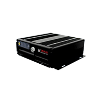 CP-SMR-0404H1SA CP Plus latest products DVR