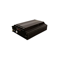 CP-SMR-0404H1V CP Plus latest products DVR