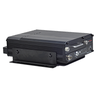 CP-SMR-0808M2V CP Plus latest products DVR