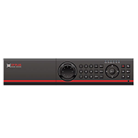 CP-TAR-1604P2D CP Plus latest products DVR