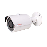 CP-UNC-T4142L3 CP Plus latest products IP Camera