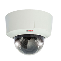 CP-UNC-V5142L2 CP Plus latest products IP Camera