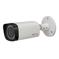 CP-UNC-T2212FL3 CP Plus latest products IP Camera