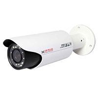 CP-UNC-T5254ZL3 CP Plus latest products IP Camera