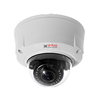 CP-UNC-VY20ZL2C CP Plus latest products IP Camera