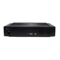 CP-UVA-5024B-A CP Plus latest products NAS