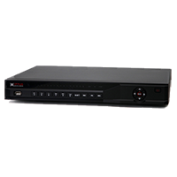 CP-UNR-416T2 CP Plus latest products HD NVR