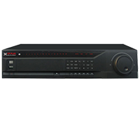 CP-UNR-7364R8 CP Plus latest products HD NVR
