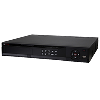 CP-UNR-332T4 CP Plus latest products HD NVR