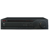 CP-UNR-316T8 CP Plus latest products HD NVR