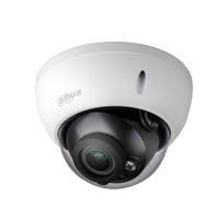 DH-CA-DBW181R-VF Dahua latest products HD Cameras