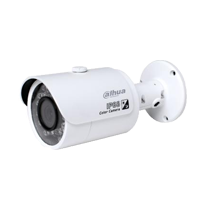 DH-HAC-HFW2220S Dahua latest products HD Cameras